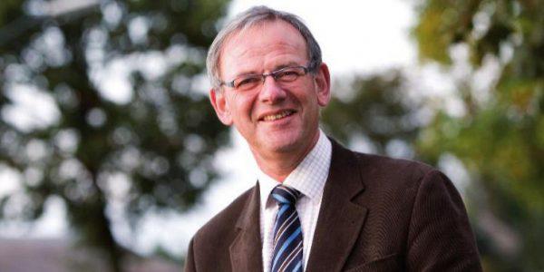 Wim Van Lith Ontvangt Provinciale Onderscheiding Hertog Jan
