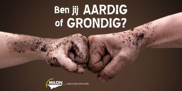 Ben Jij Aardig Of Grondig?