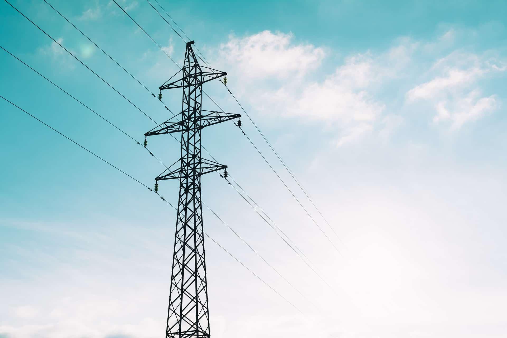 Kennisbijeenkomst duurzame vervanging energieslurpers gaat samen met circulariteit en financieel voordeel
