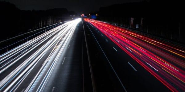 Waarom Onze Snelheid In Gevaar Komt