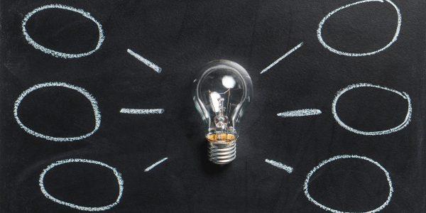 De EED Energie Auditplicht: Wees Er Op Tijd Bij